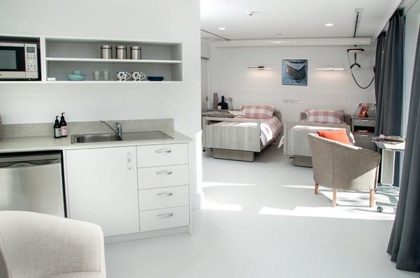 Puriri-Double-Bedroom.png