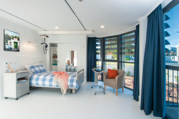 Puriri-Single-Bedroom.png