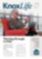 EK7981 Knoxlife37_WEB-1.jpg