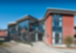 Puriri-whole-exterior-Gallery.png