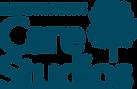 Care-Studios-logo-Blue.png