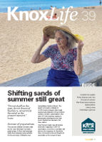 Knoxlife 39-cover.jpg