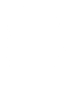 tree-white.png