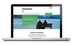 seniorline.jpg