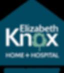 Knox-Logo_Caring.png