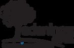 EiO-logo-Black.png