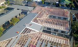 Puka-Roof.png