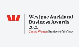 WABA-2020-Employer-of-Year.png