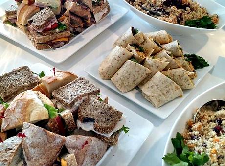 Sandwich Buffet_edited.png