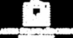 altes logo_WHITE.png