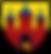 Oldenburg betreutes Wohnen betreute Wohnanalgae Milchstraße Milchstrasse 23 Oldenburg 26123 altes Stadtmädchen Oldenburg Pferdemarkt, Servicewohnen,  Stadt Oldenburg betreutes Wohnen