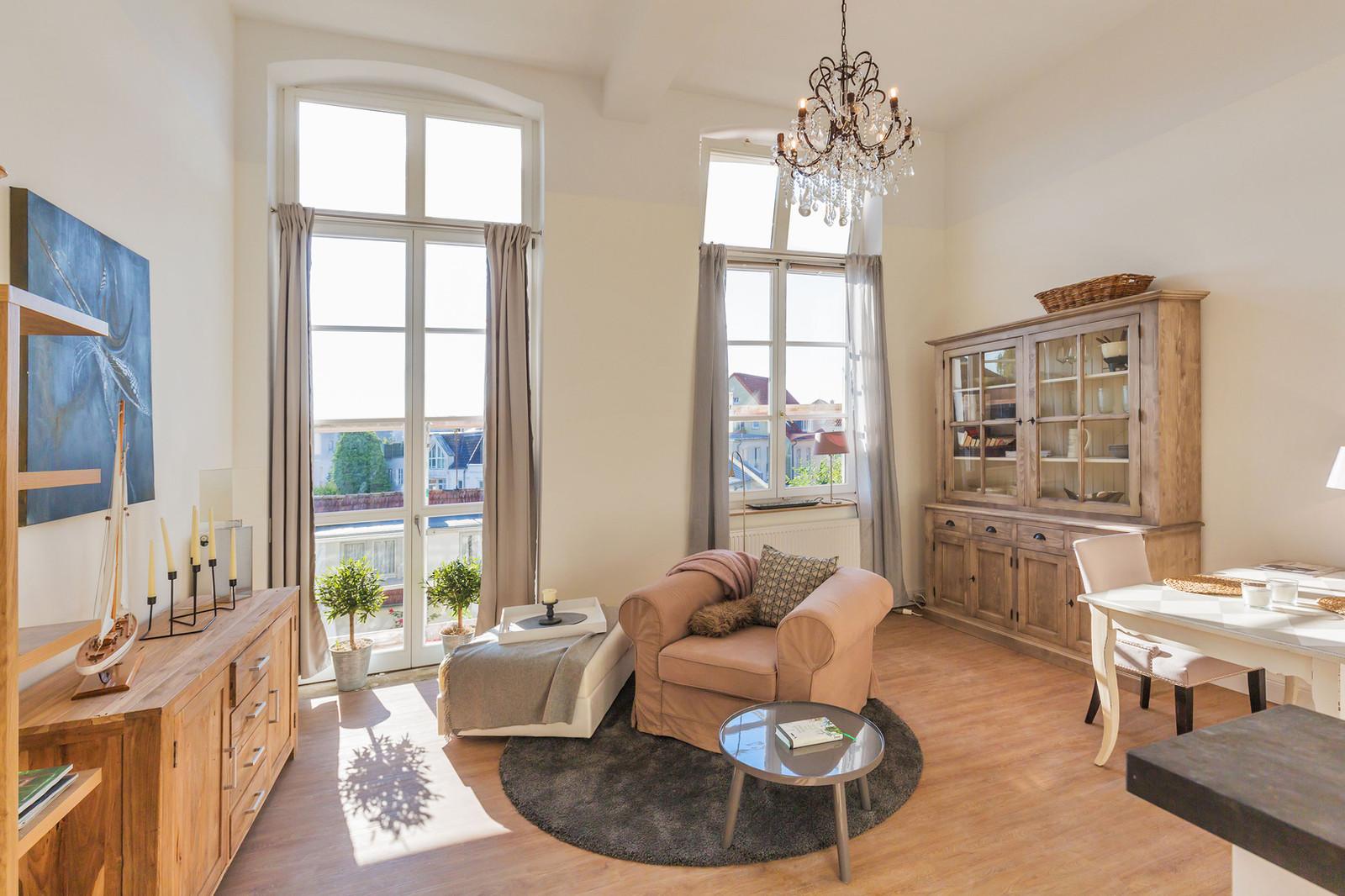 ausstattung und preisbeispiel betreutes wohnen oldenburg. Black Bedroom Furniture Sets. Home Design Ideas