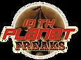 10thpFreaksIcon.png