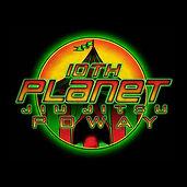 poway-logo.jpg