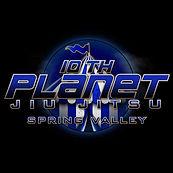 10th-planet-spring-valley-jiu-jitsu.jpg