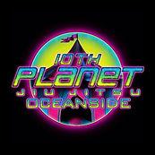 10th-Planet-Oceanside.jpg