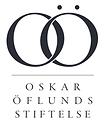 Oskar_Öflunds_Stiftelse_logo.png