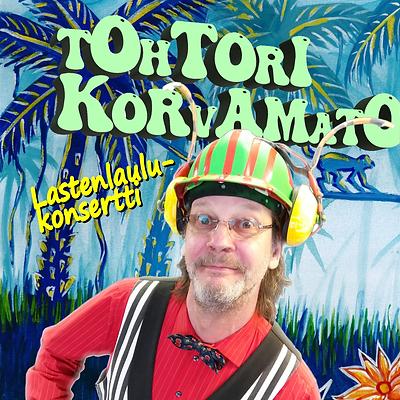 Korvamato_neliö.png