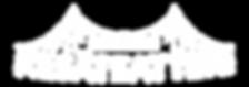 Kievarin_Kesateatteri__logo_V.png