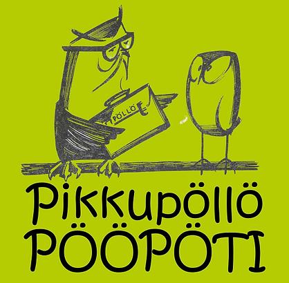 PööpötiKUVA.png