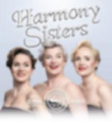 HarmonySisters_nettitausta.jpg