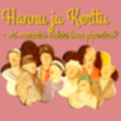 HannuJaKerttu_Neliö_NET.png