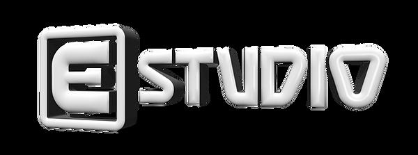 E-Studio_logo_pieni.png