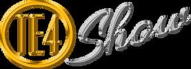 Show_logo_web.png