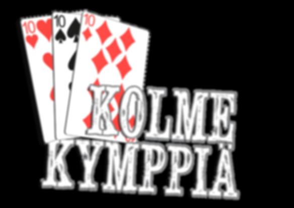 TE4_kolme_kymppiä_logo.png