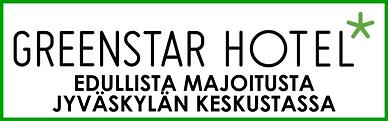 Greenstar.png