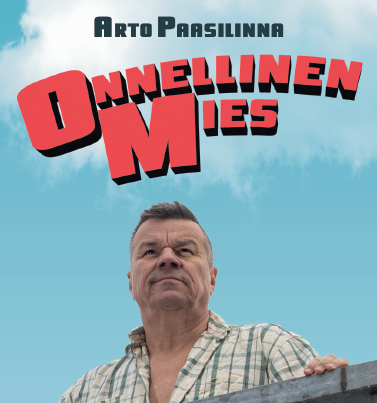 Onnellinen mies Jarmo.png