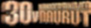 Logo 30show pieni.png