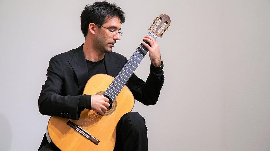 Daniele Piroddi2.JPG