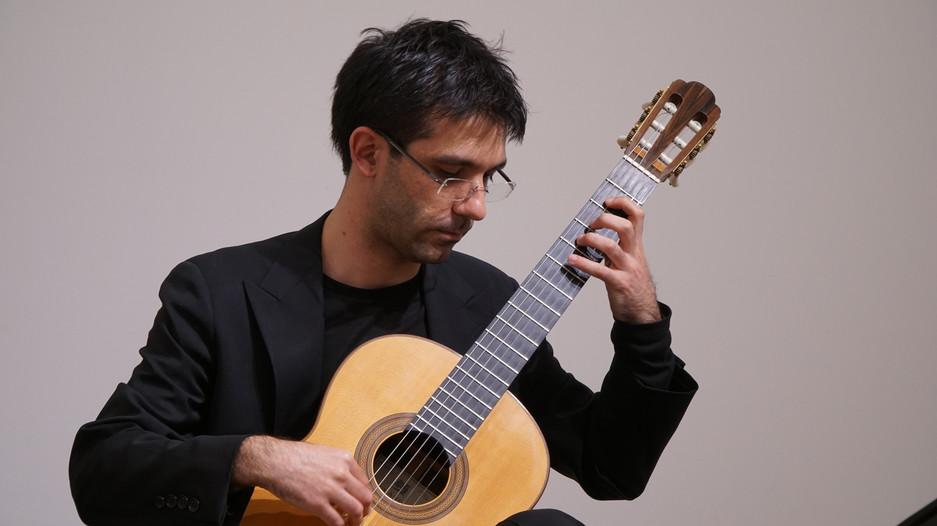 Daniele Piroddi