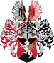 Logotyp TOPSEARCH samostatny symbol.png