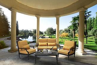 Grande-Sofa-Set-L.jpg