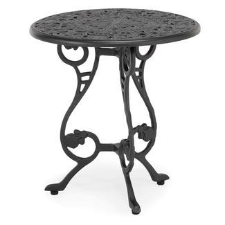 Barrington: Odkládací stolek