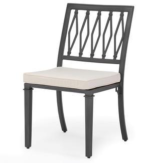 Sienna: Židle