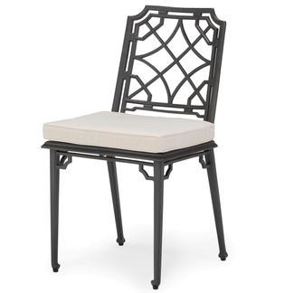 Rissington: Židle