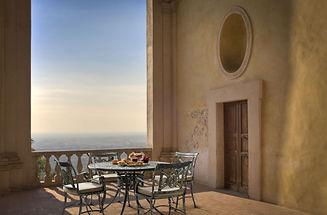 Luxor-table-1220-set-LUT1220.jpg