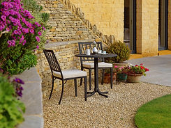 Sienna-table-750-set-L.jpg