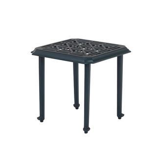 Rissington: Odkládací stolek