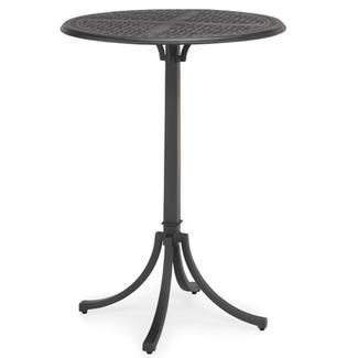 Sienna: Barový stolek