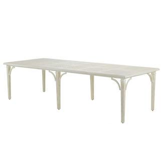 Sienna: Stůl 2850