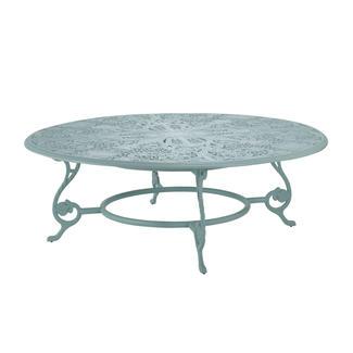Barrington: Stůl 2200
