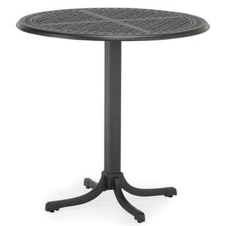 Sienna: Stůl na podstavci