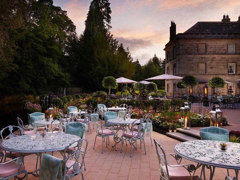 Barrington-Hotel Setting-Grantley Hall.j