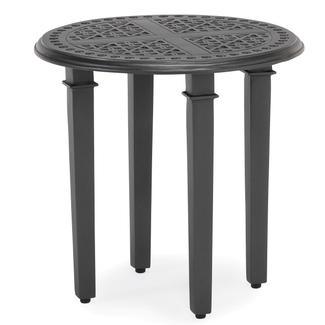 Sienna: Malý odkládací stolek