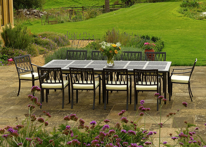 Sienna-table-2850-set-SIT2800.jpg