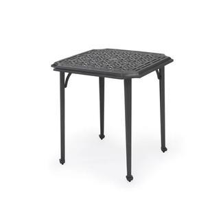 Rissington: Stůl 960